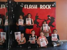thumb IMG 5793 danseuses argent flash rock n roll noves 2014 1280